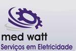 Med Watt - Jundiaí