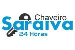 AS Chaveiro - 24 Horas