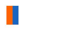 Várzea Fácil - Tudo sobre Várzea Paulista