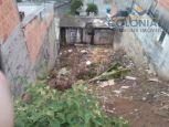 REF: 22111   LAGUNA RESIDENCIAL CLUBE- FINO ACABAMENTO